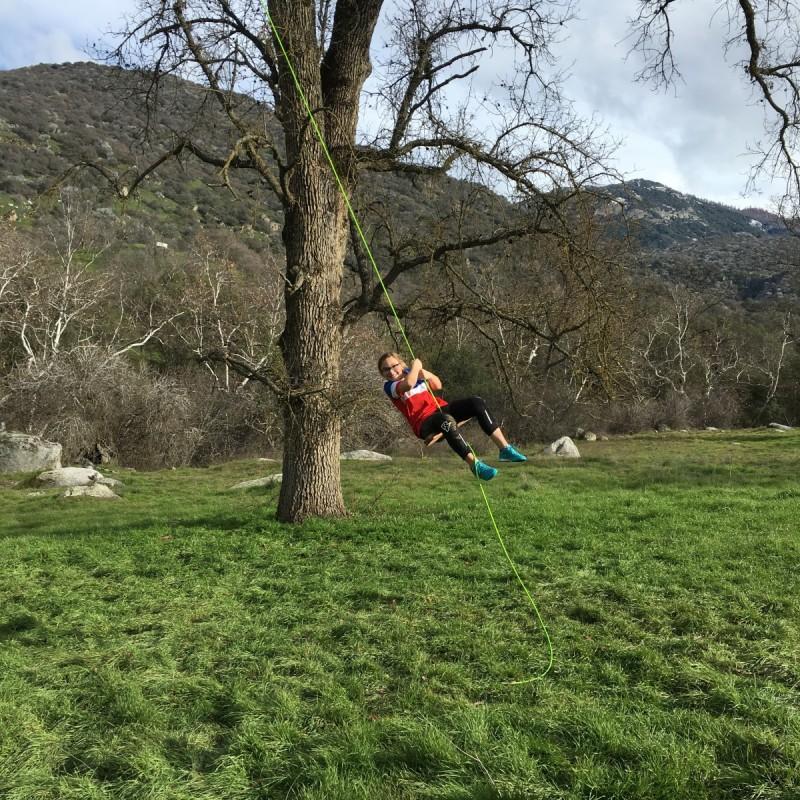 10 Fun Things to Do Around Visalia